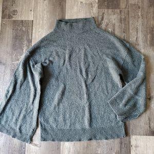 BP sweater womens XS